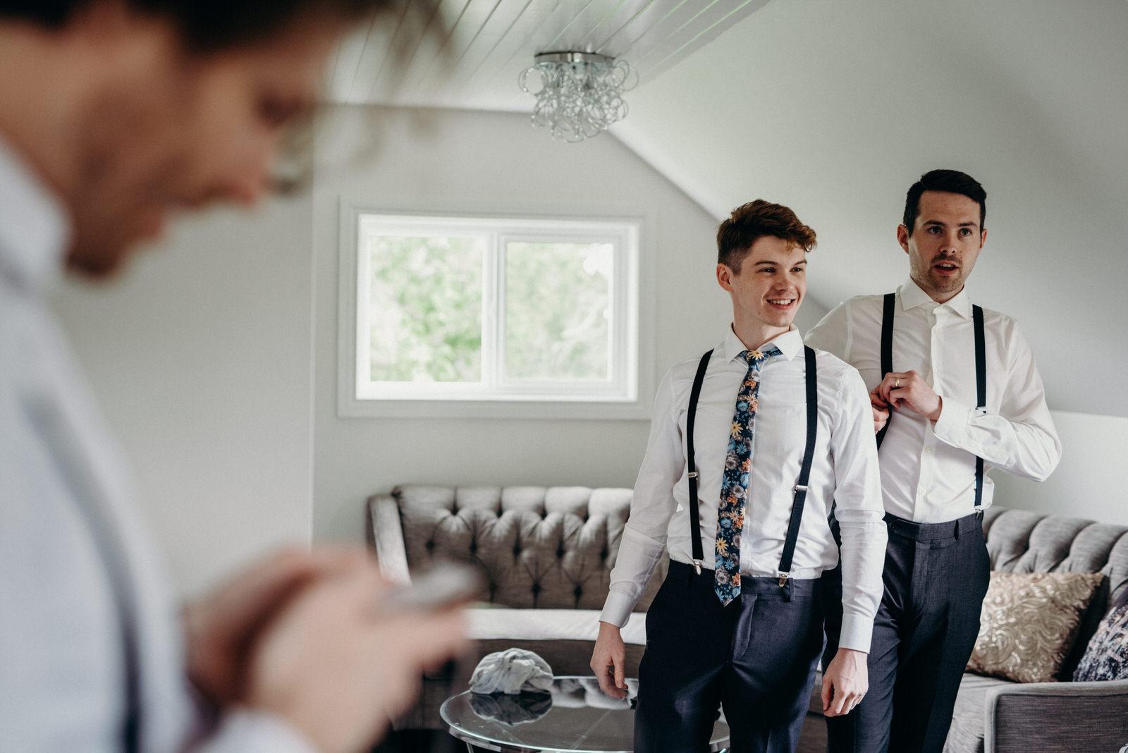 Z&C Wedding Edits-65.jpg