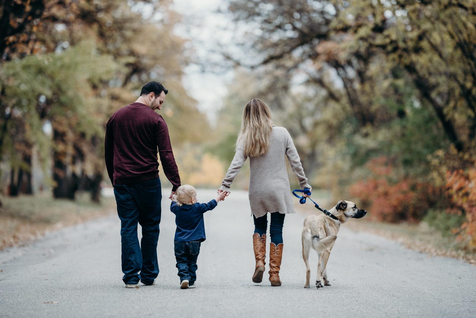 Thiessen Family Photos 2018_98.jpg