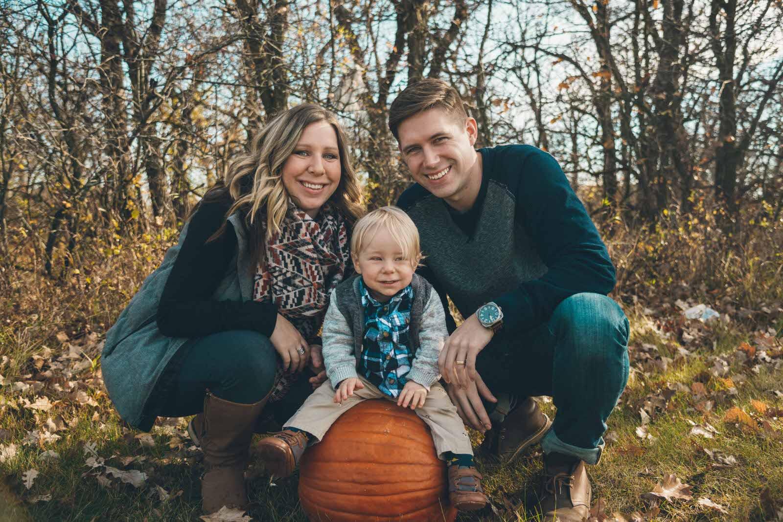 Kroeker Family 39.jpg