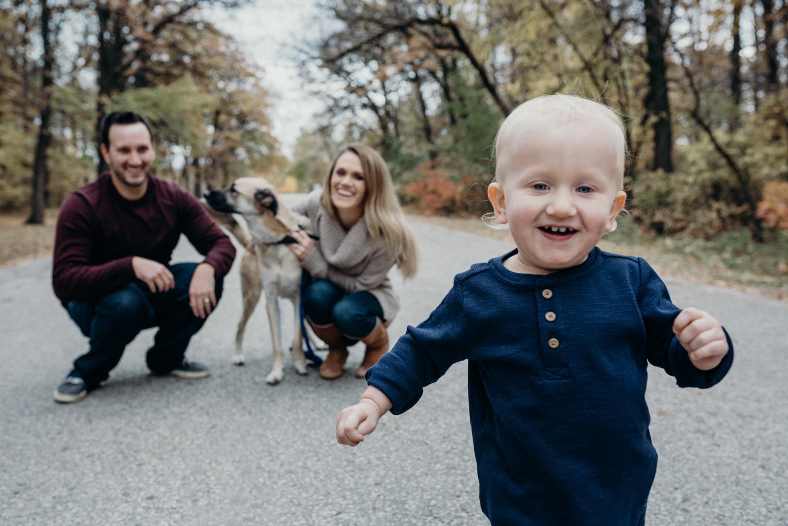 Thiessen Family Photos 2018_102.jpg