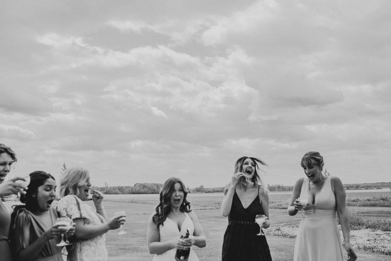 Z&C Wedding Edits-128.jpg