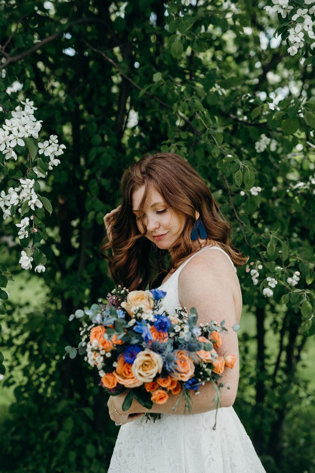 Z&C Wedding Edits-290.jpg