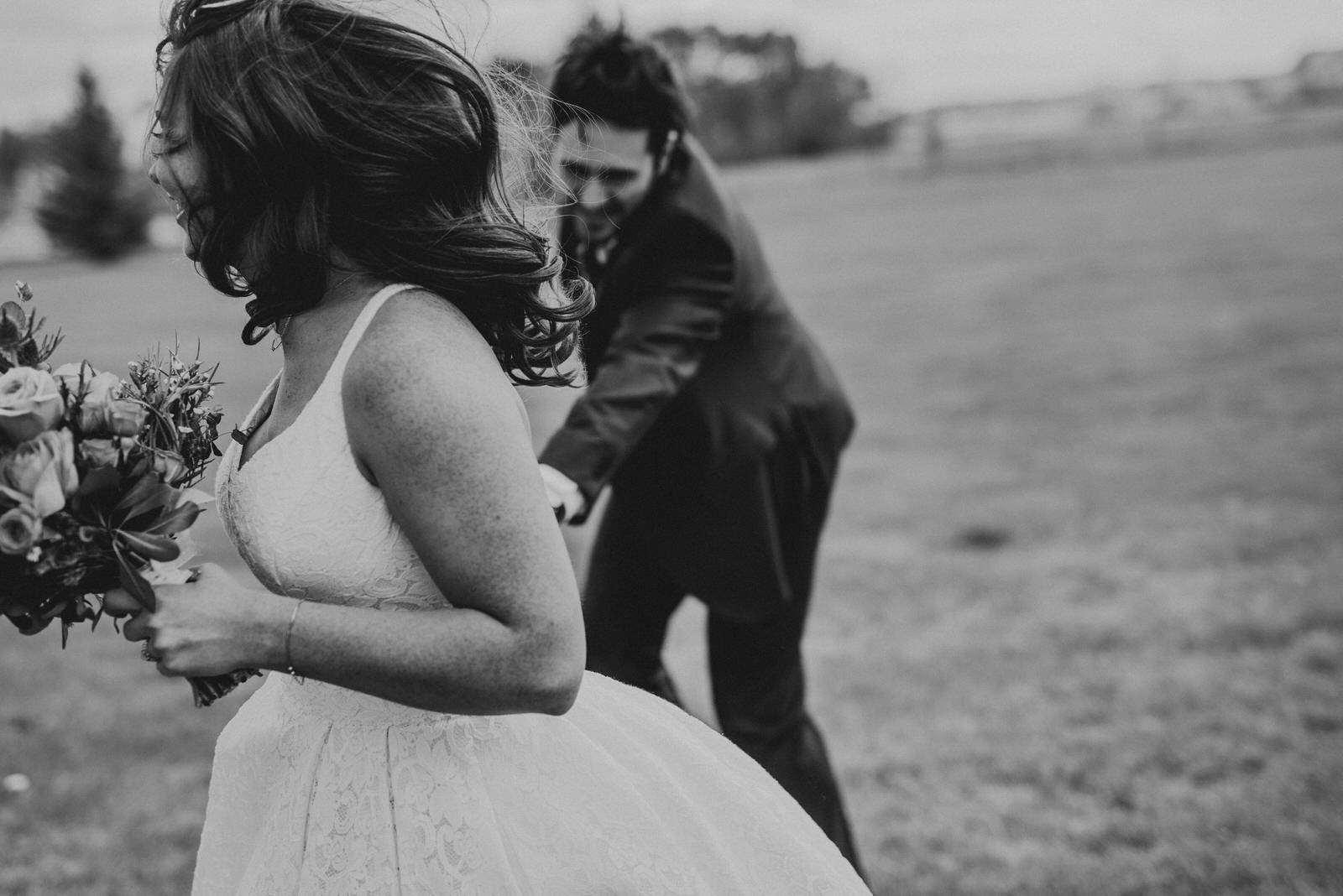 Z&C Wedding Edits-330.jpg