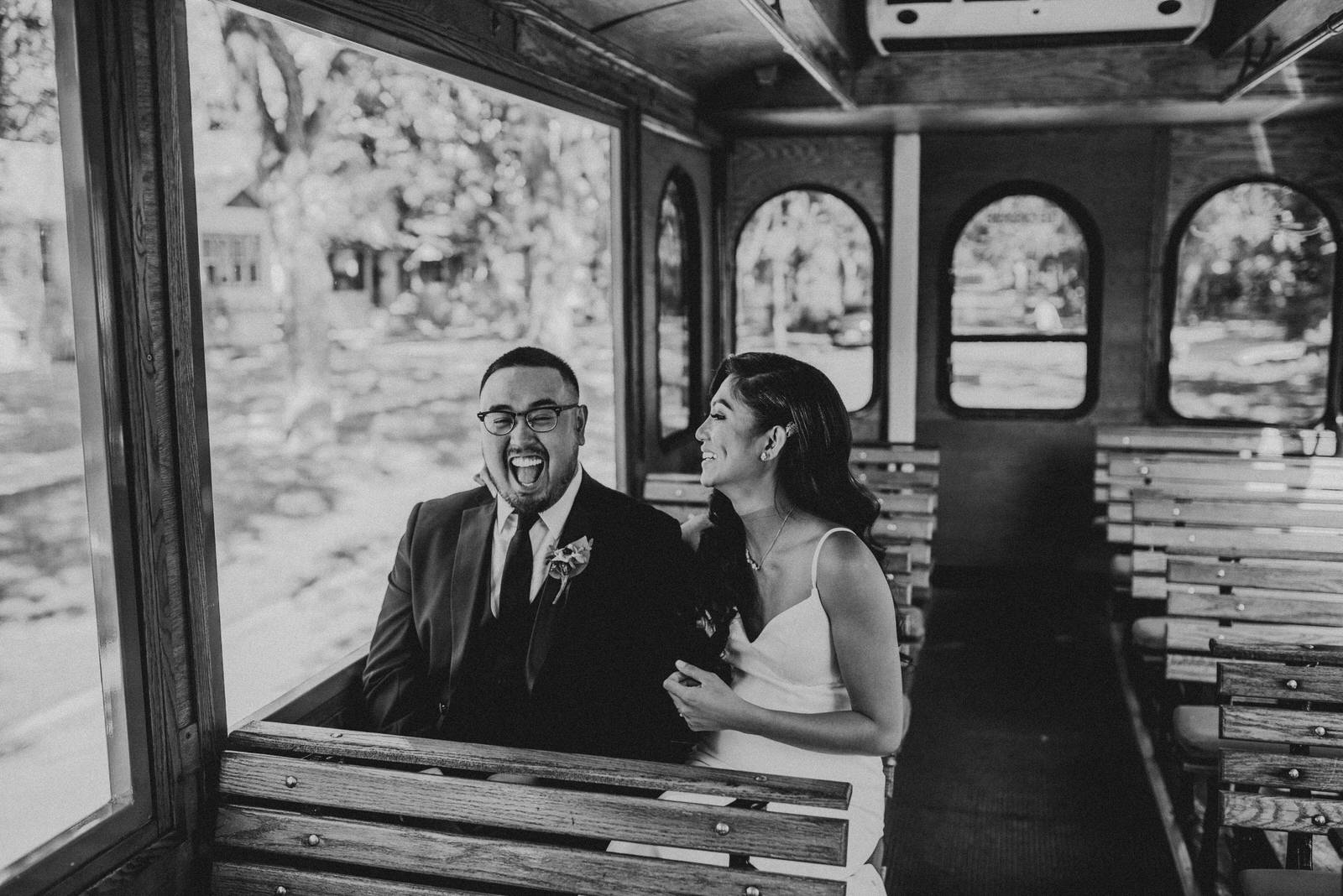 F&K Weddings Edits_408.jpg