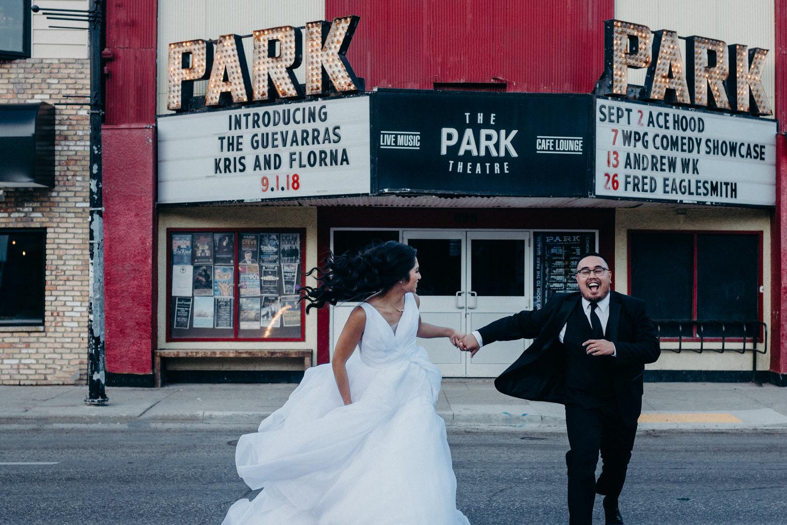 F&K Weddings Edits_652 (2).jpg