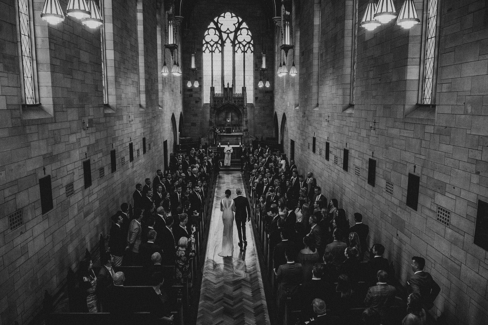 A&P Wedding Edits_189.jpg