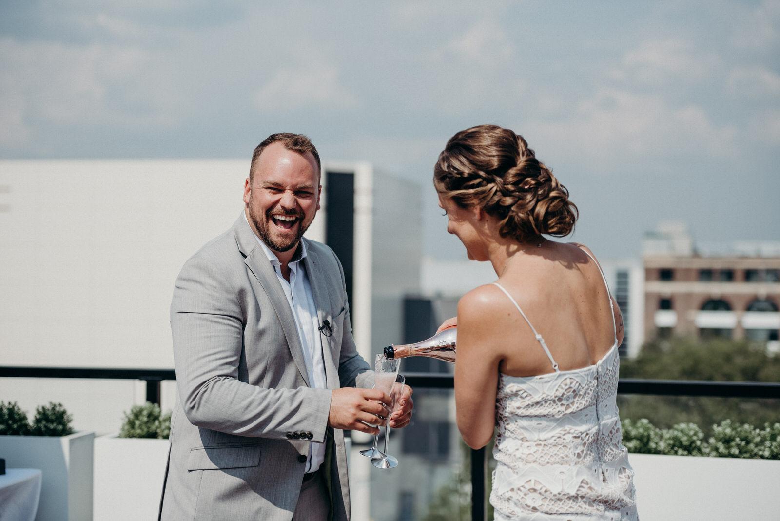 A&S Wedding_193.jpg