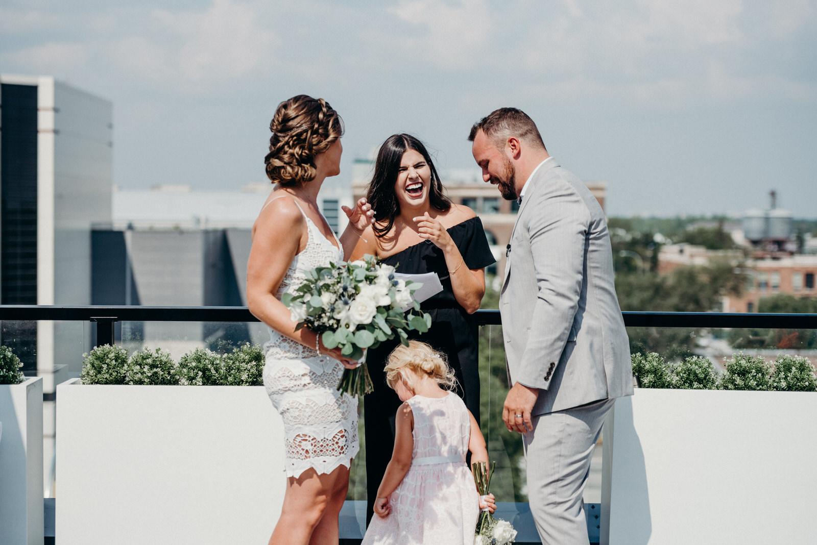 A&S Wedding_179.jpg