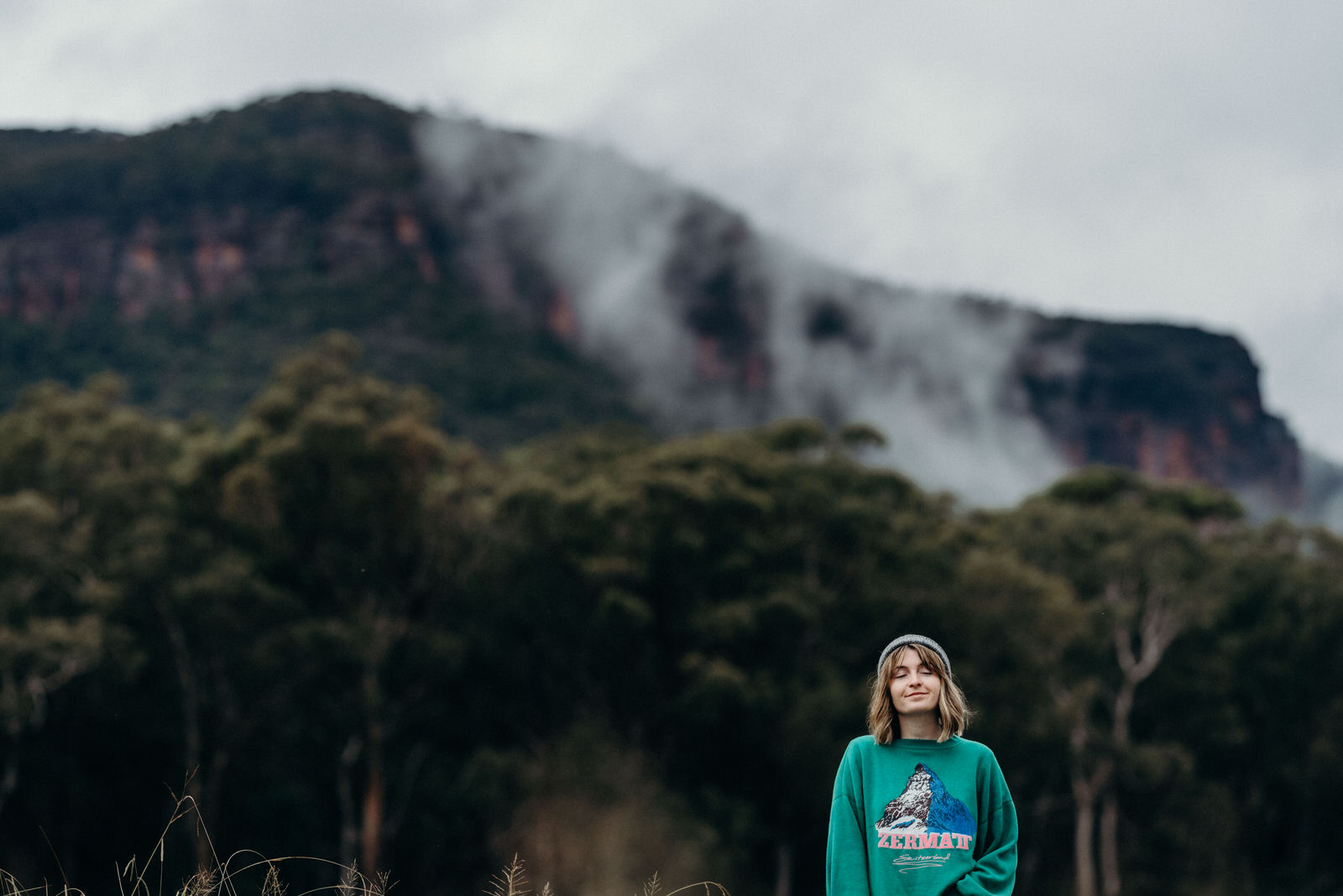 Australia Full Edits-416 (1).jpg