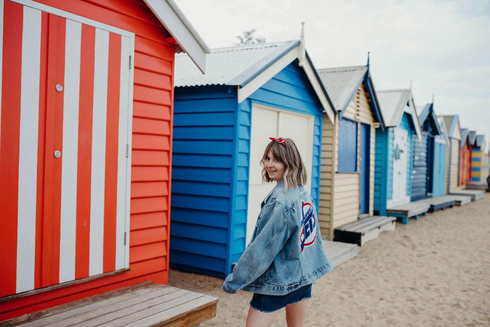 Australia Full Edits-535.jpg