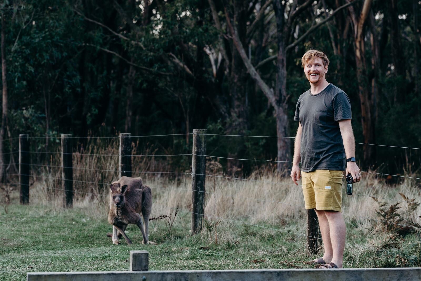Australia Full Edits-571.jpg