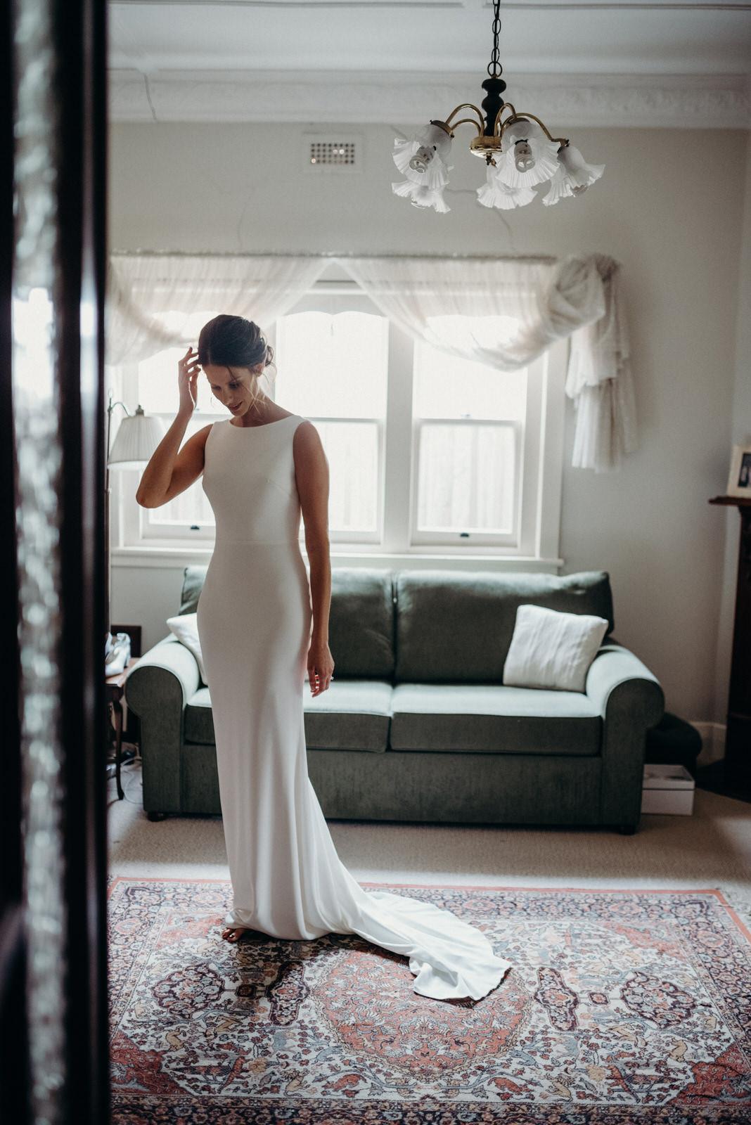 A&P Wedding Edits_150.jpg