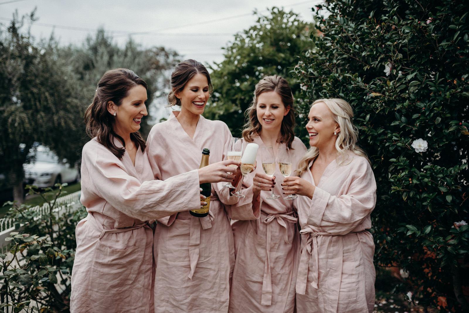 A&P Wedding Edits_117.jpg