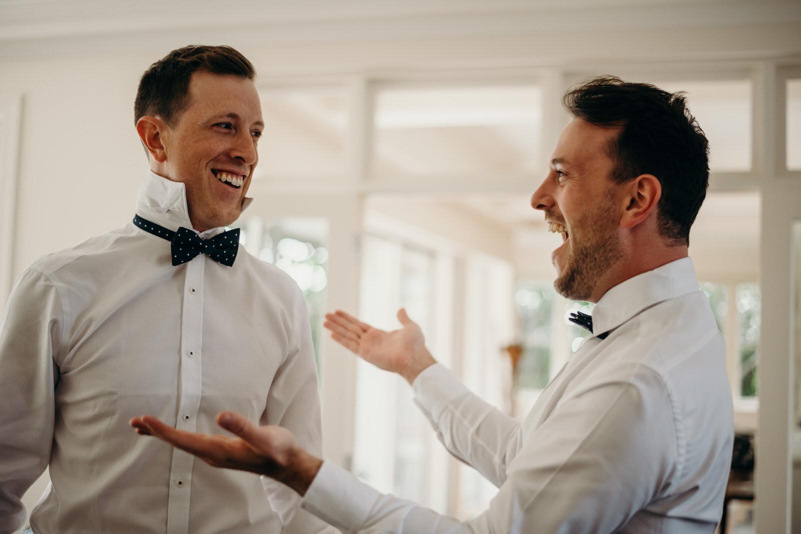 A&P Wedding Edits_38 (1).jpg