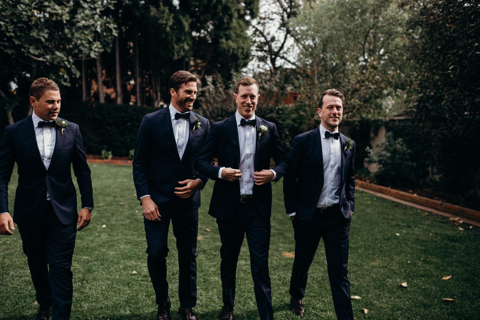 A&P Wedding Edits_72.jpg
