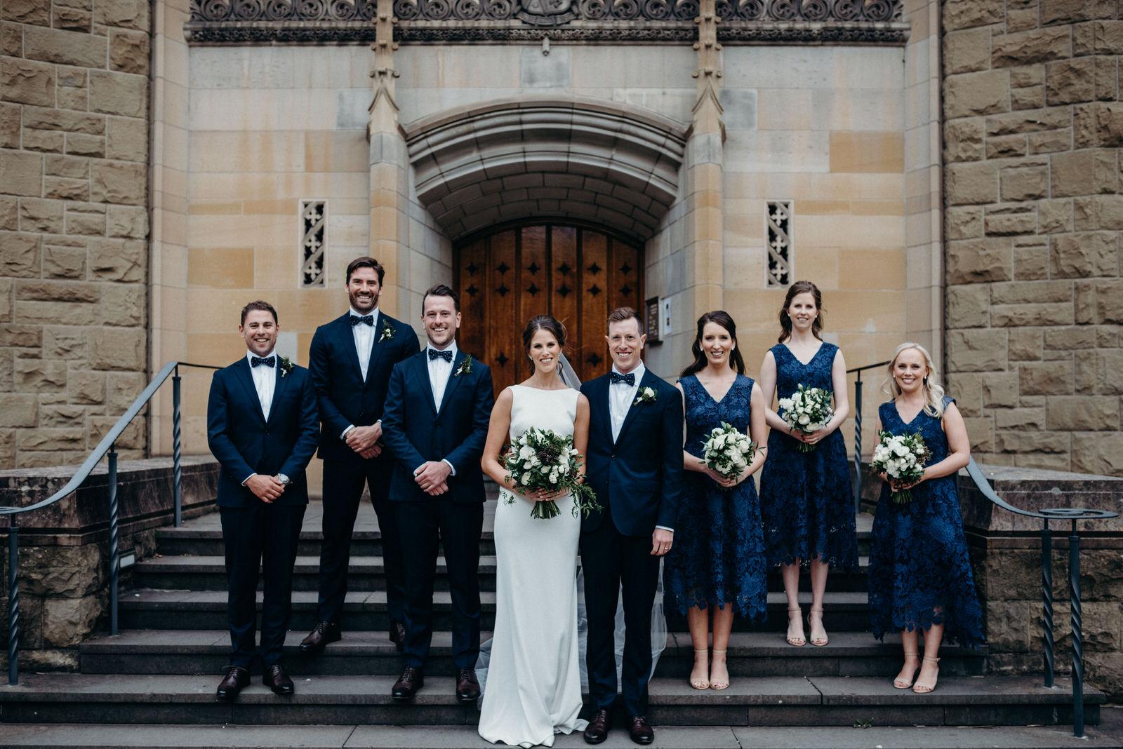 A&P Wedding Edits_331.jpg