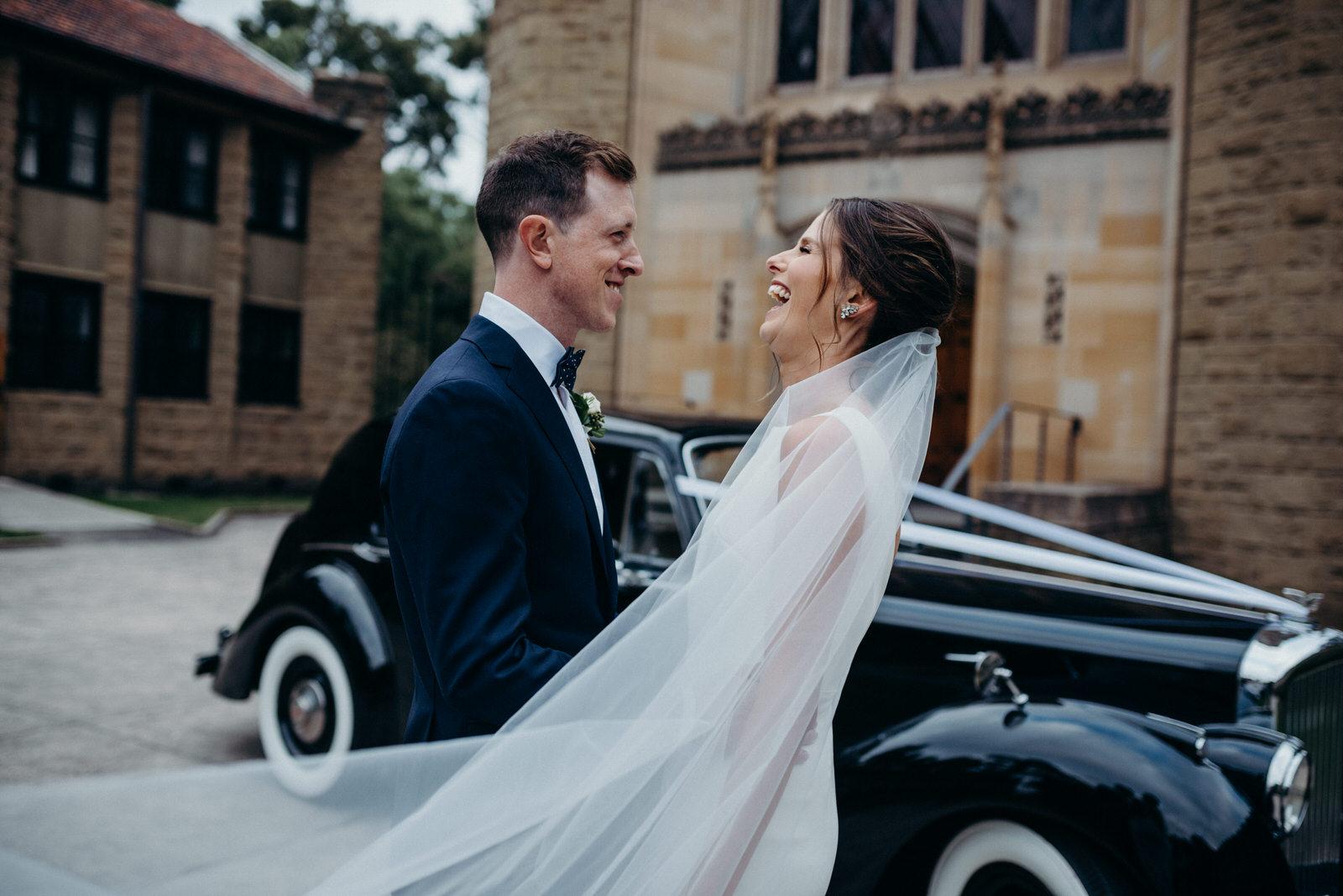 A&P Wedding Edits_352.jpg