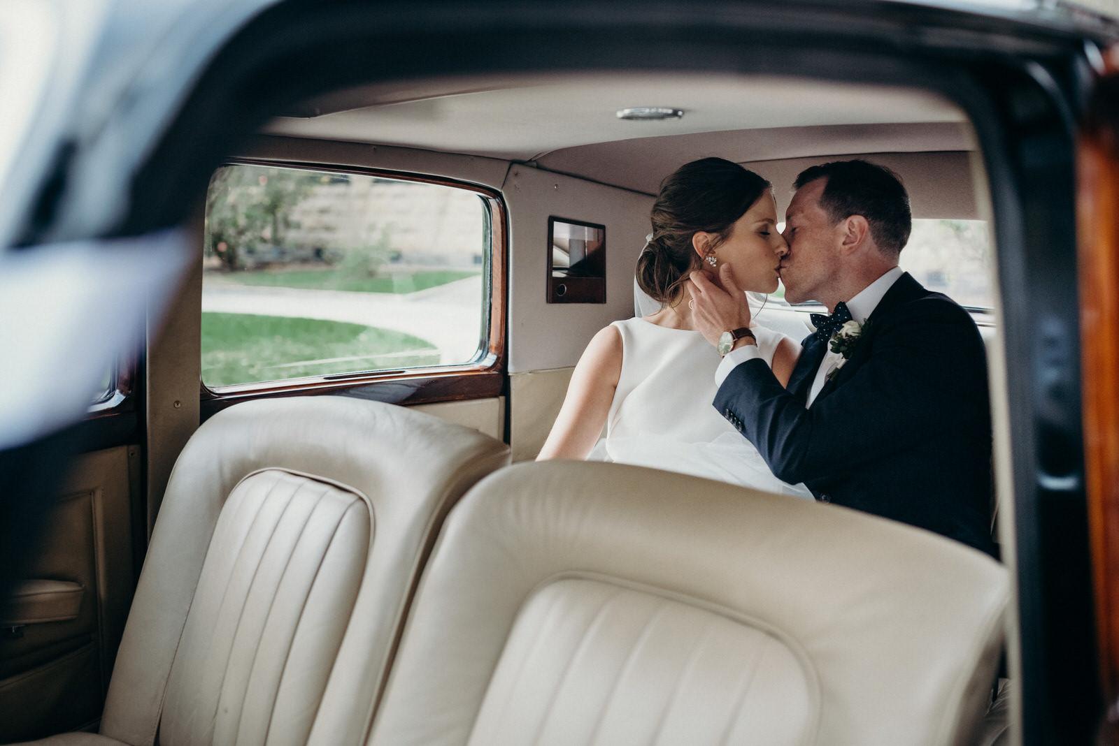A&P Wedding Edits_365.jpg