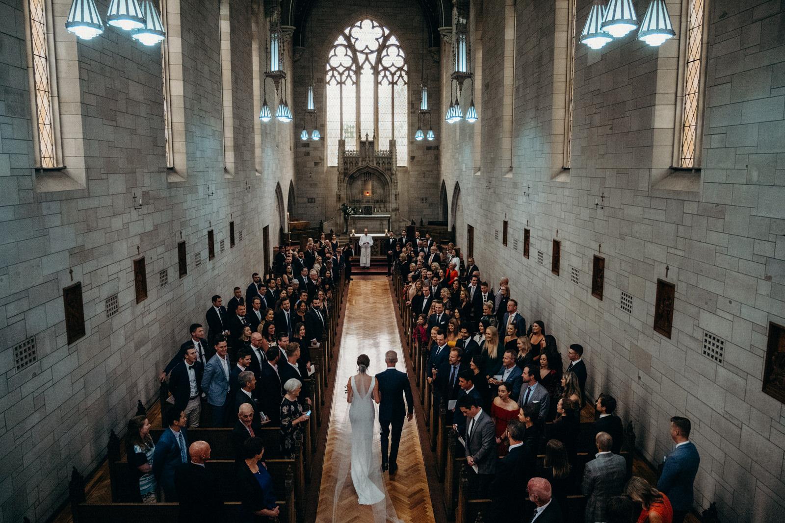 A&P Wedding Edits_187 (1).jpg
