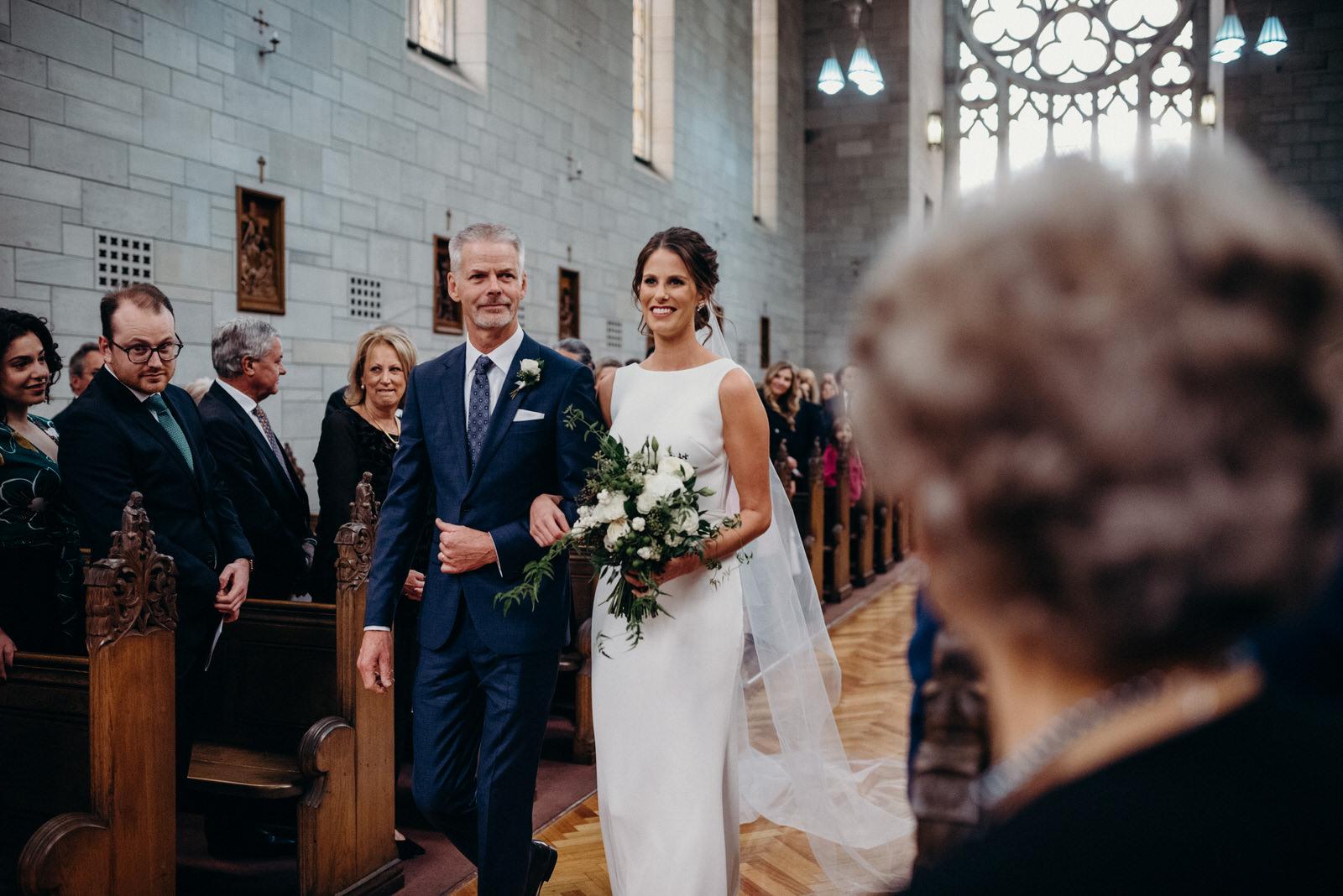 A&P Wedding Edits_200.jpg