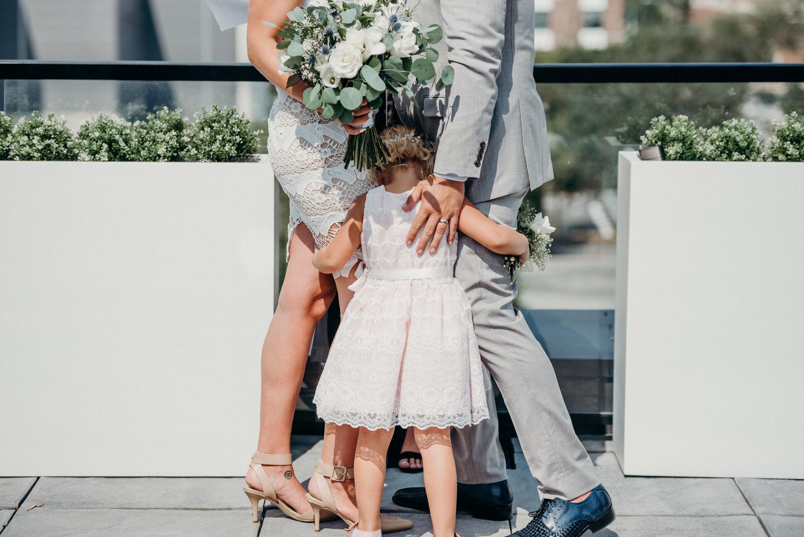 A&S Wedding_178 (3).jpg