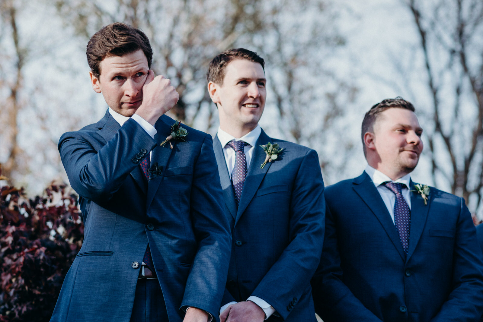 J&K Wedding_433 (1).jpg