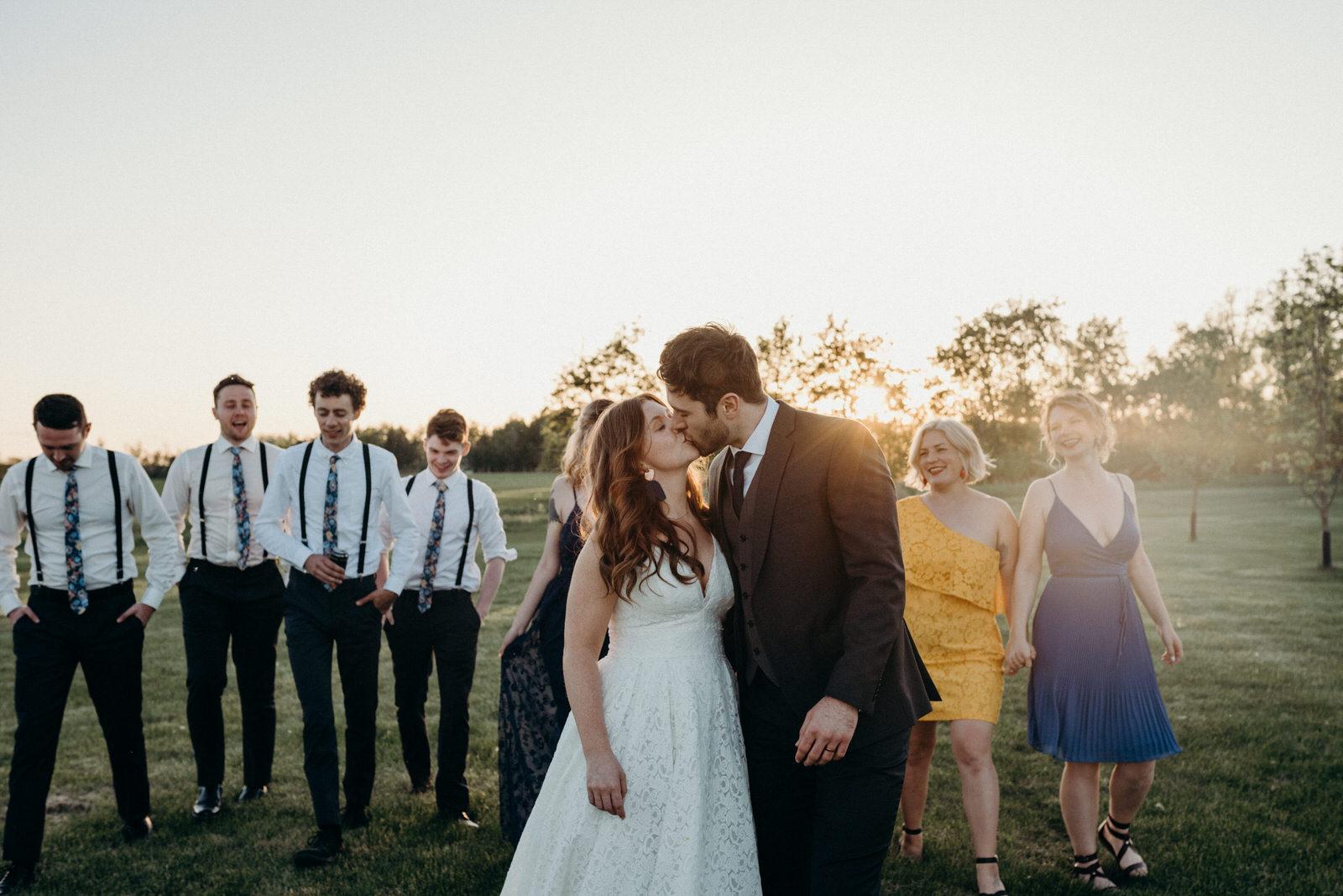 Z&C Wedding Edits-741 (1).jpg