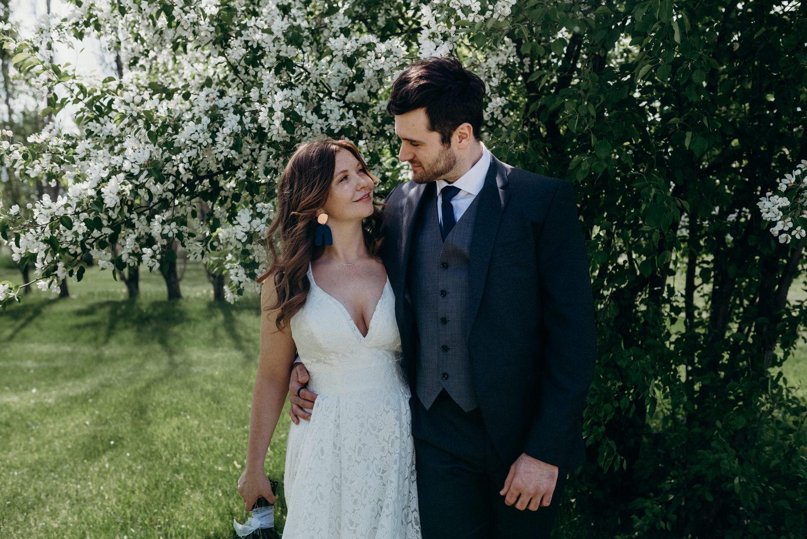 Z&C Wedding Edits-359.jpg