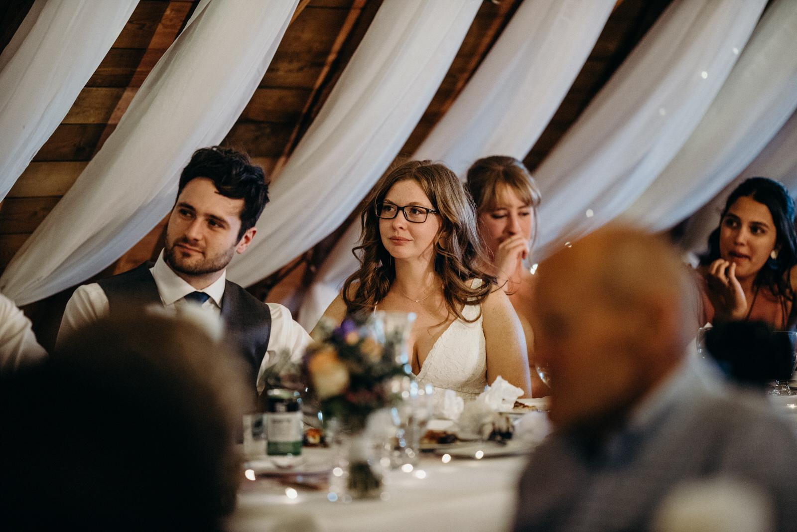 Z&C Wedding Edits-708.jpg