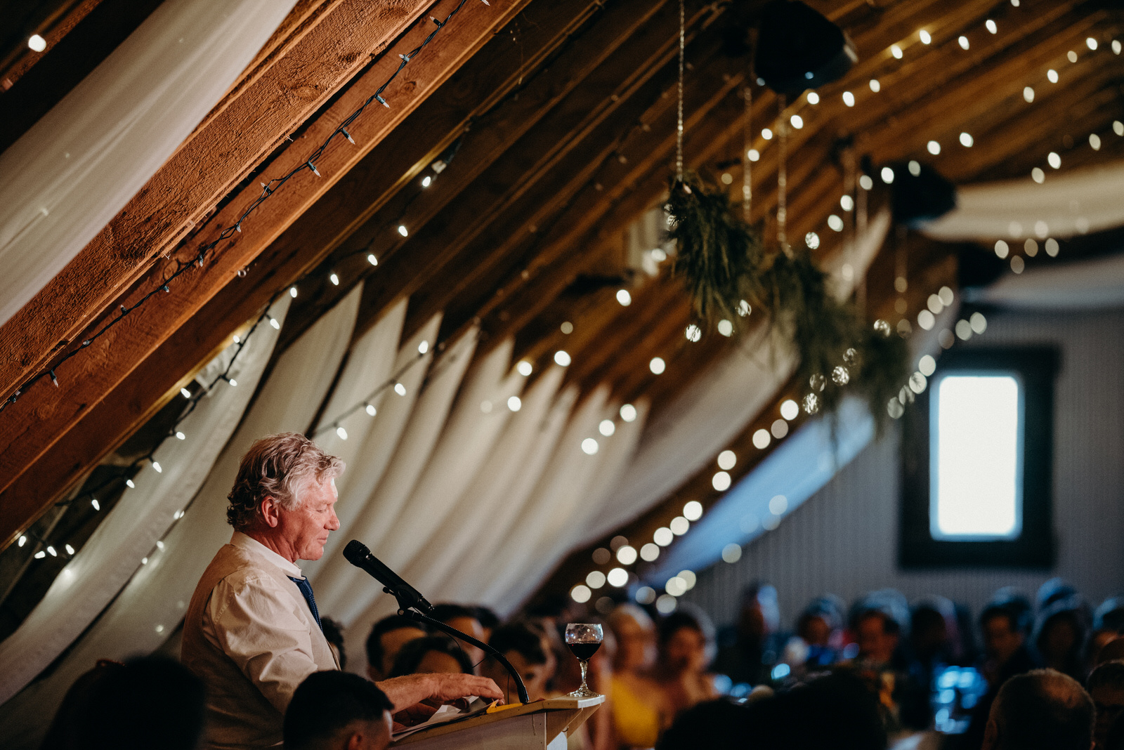 Z&C Wedding Edits-715.jpg