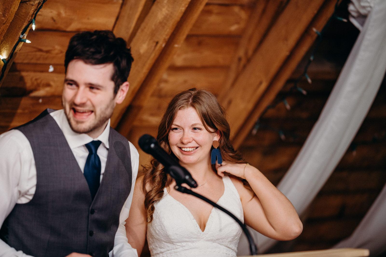 Z&C Wedding Edits-729.jpg