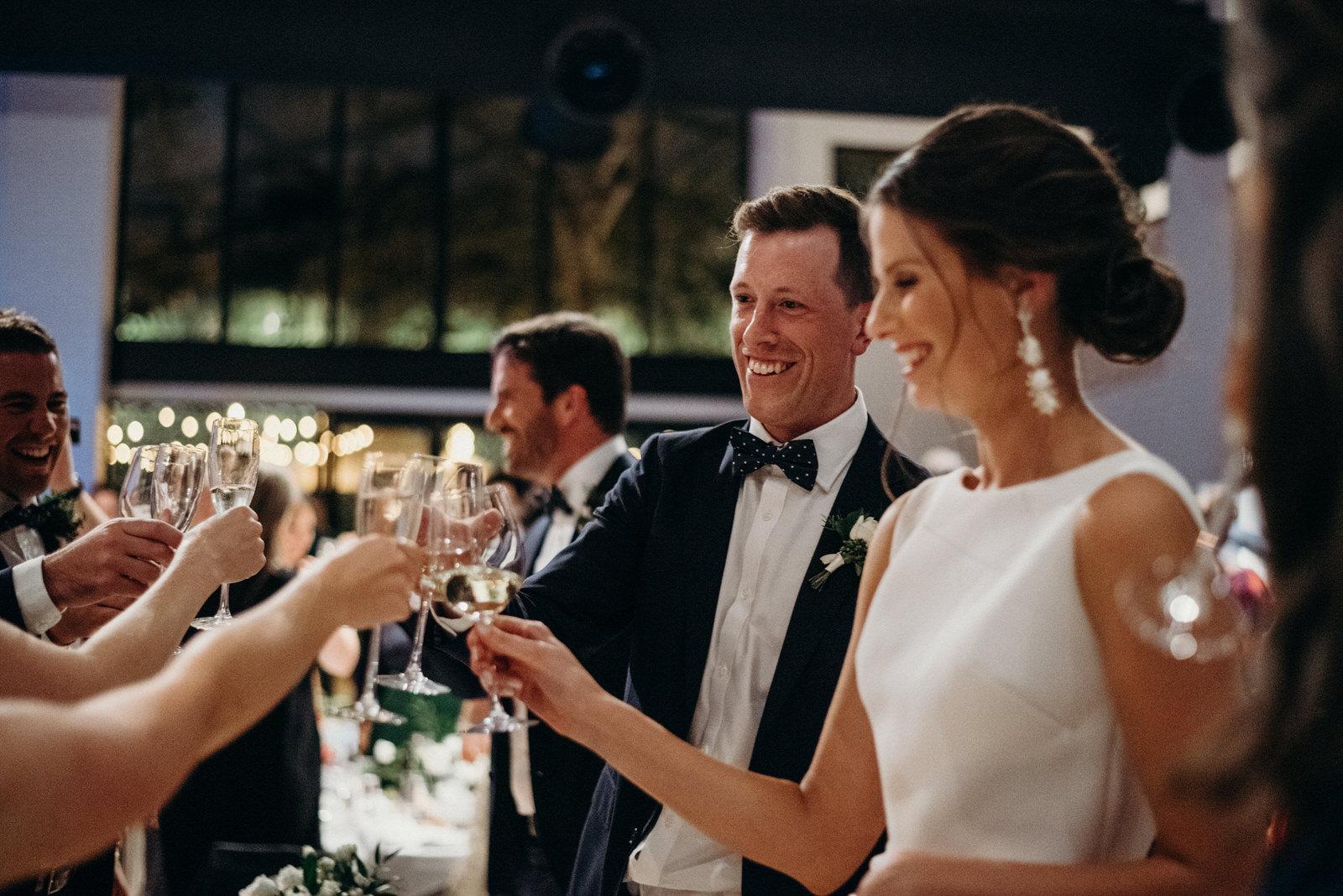 A&P Wedding Edits_583.jpg