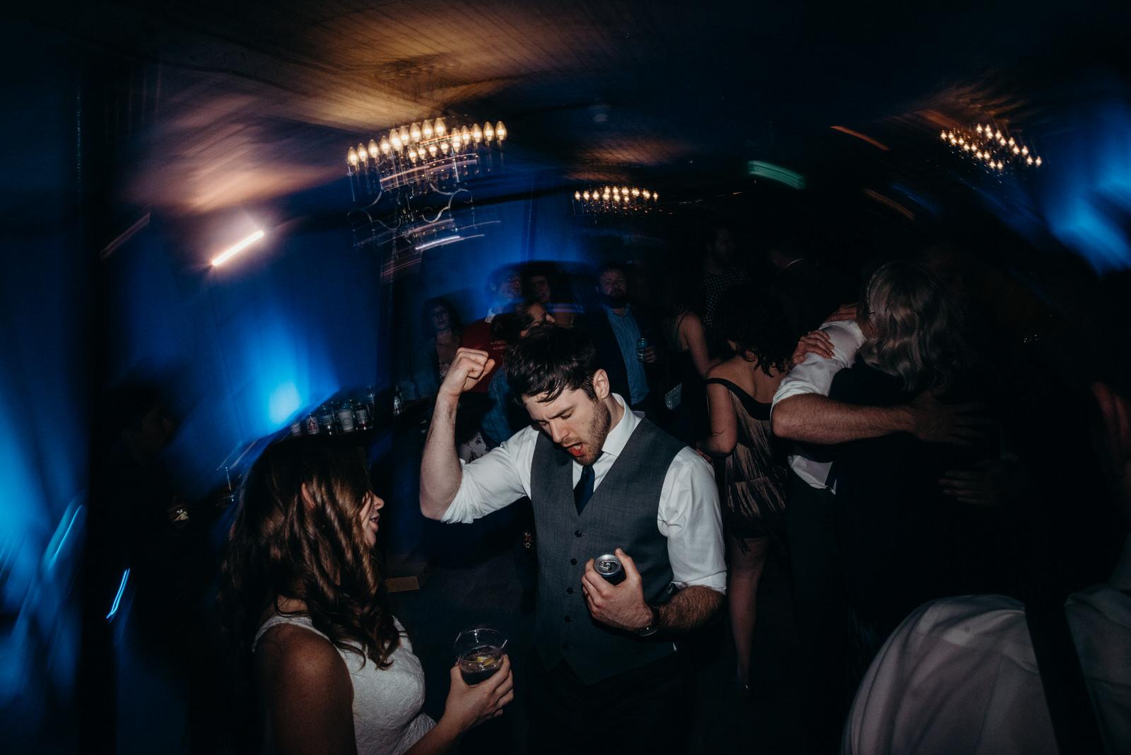 Z&C Wedding Edits-820.jpg