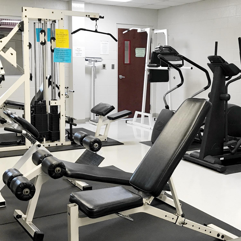 weight-room.jpg