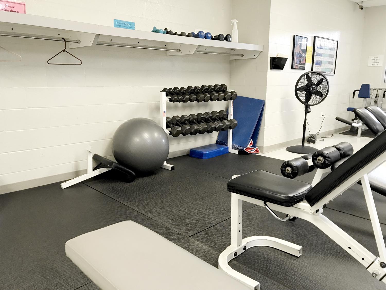 weightroom-2.jpg