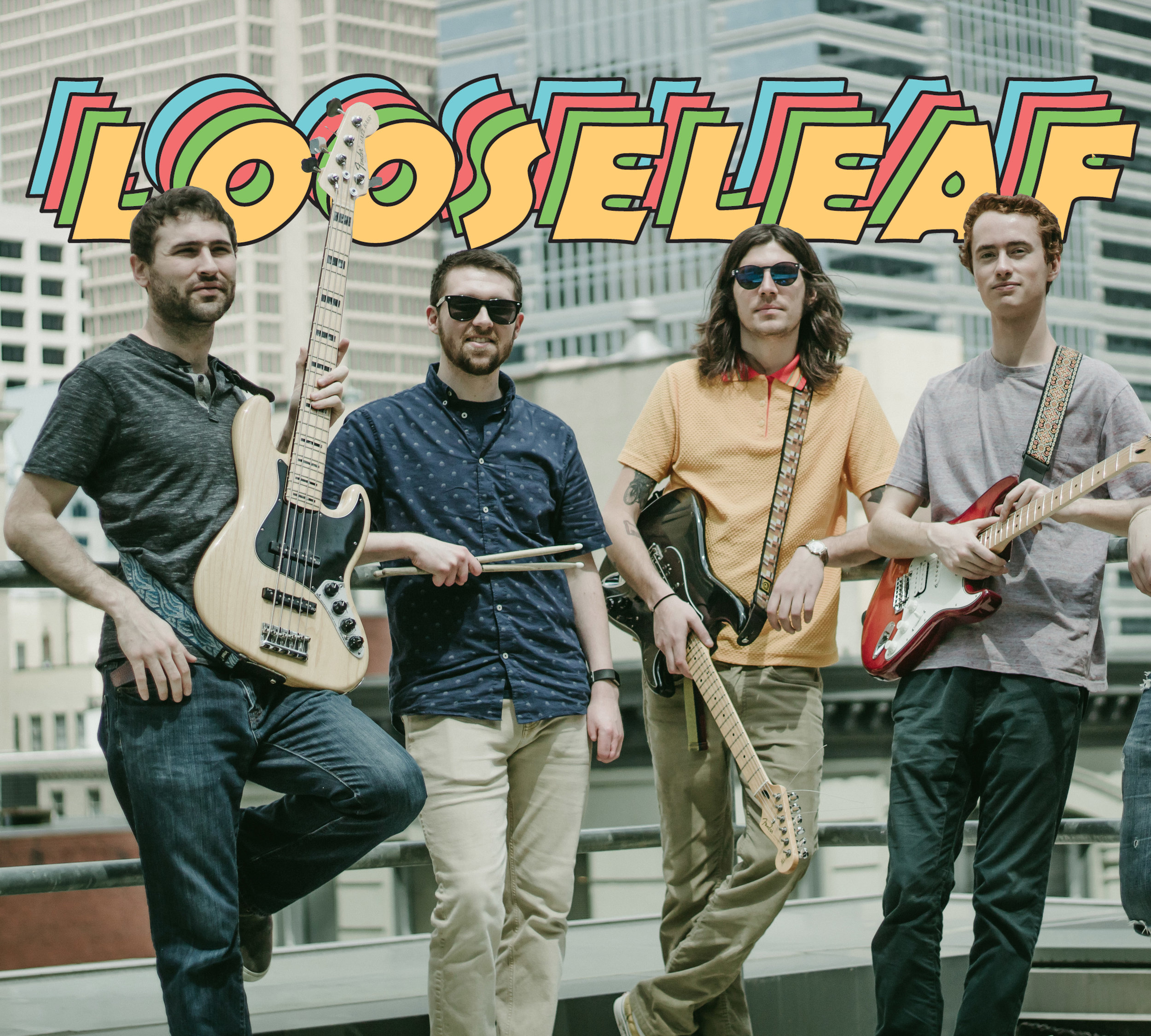 Looseleaf_the_Band.jpg