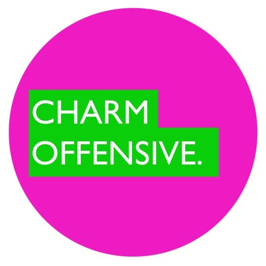 charm offensive logo.jpg