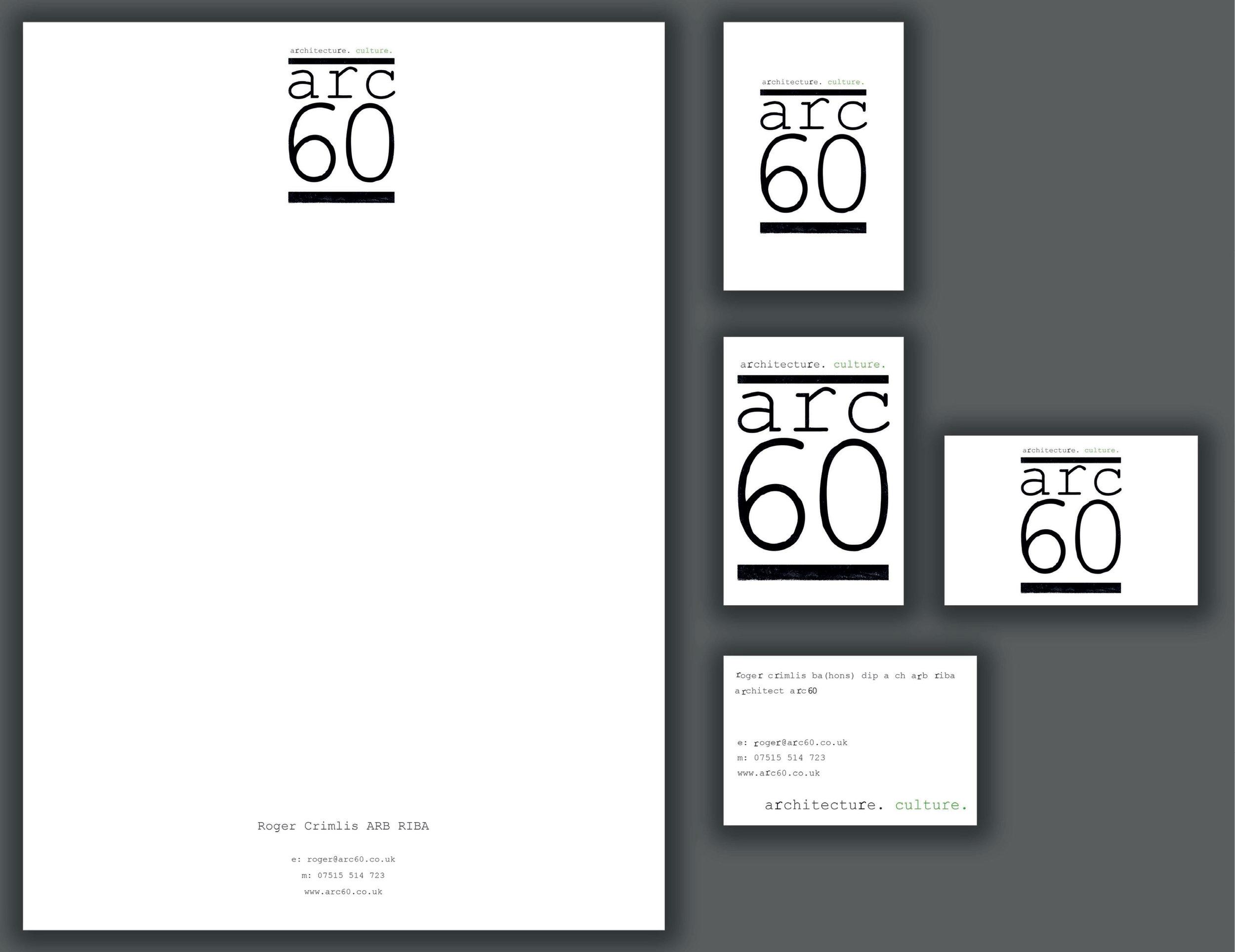 OLGA Design 2019 press qual-36.jpg