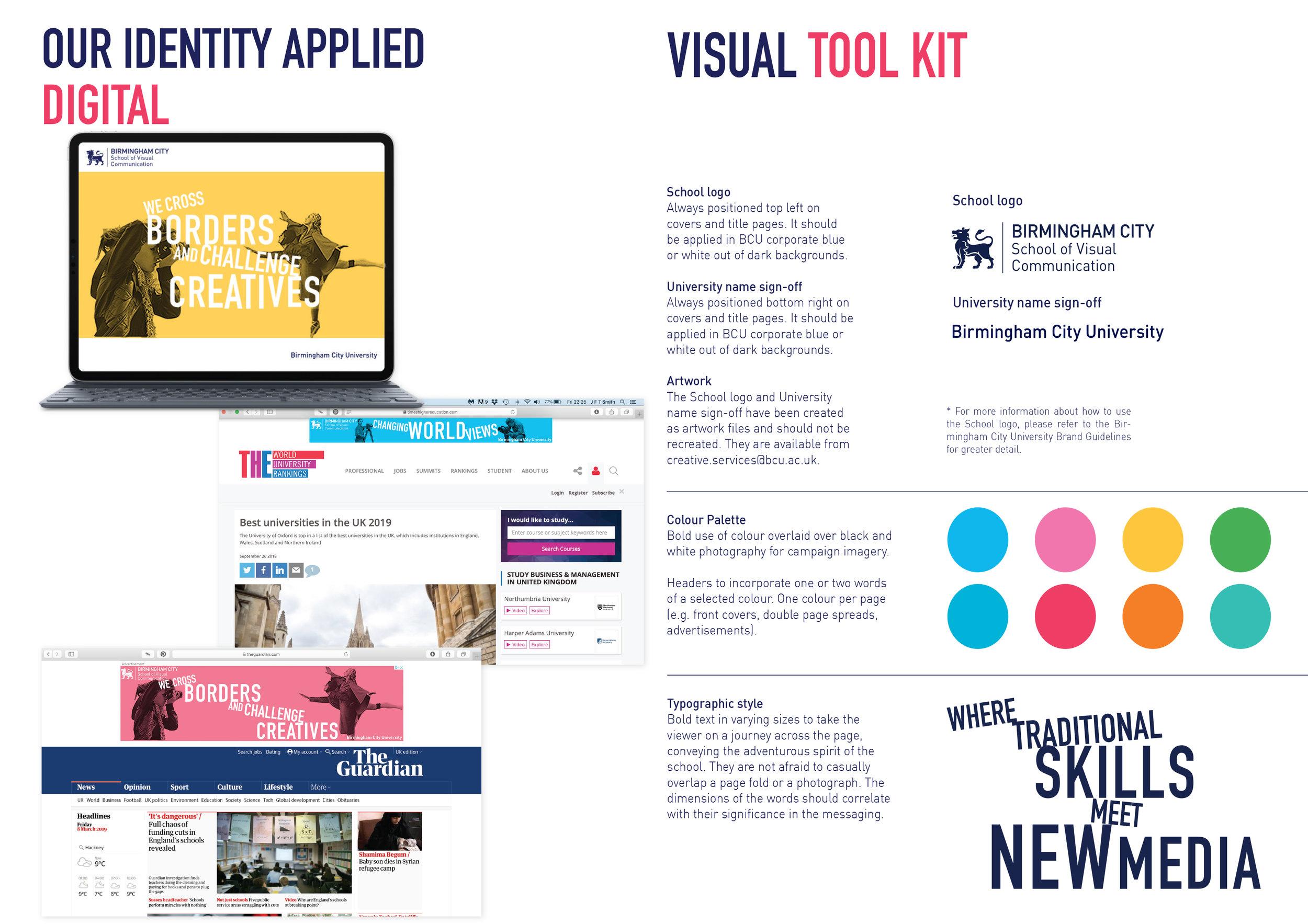 OLGA Design 2019 press qual-33.jpg