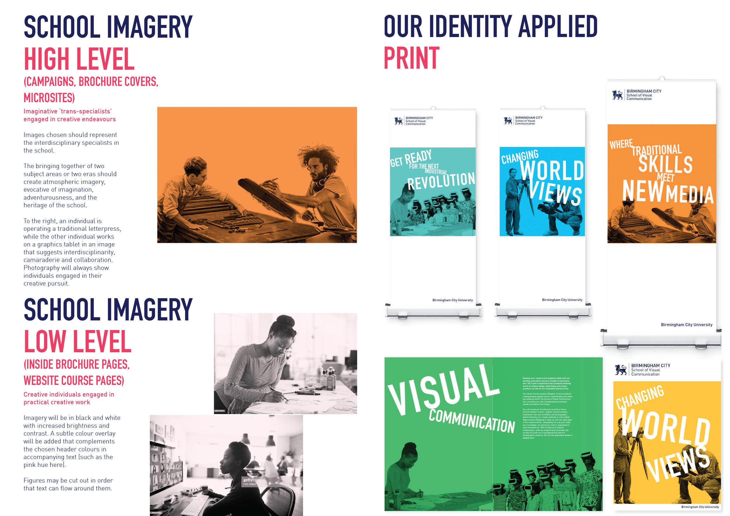 OLGA Design 2019 press qual-34.jpg