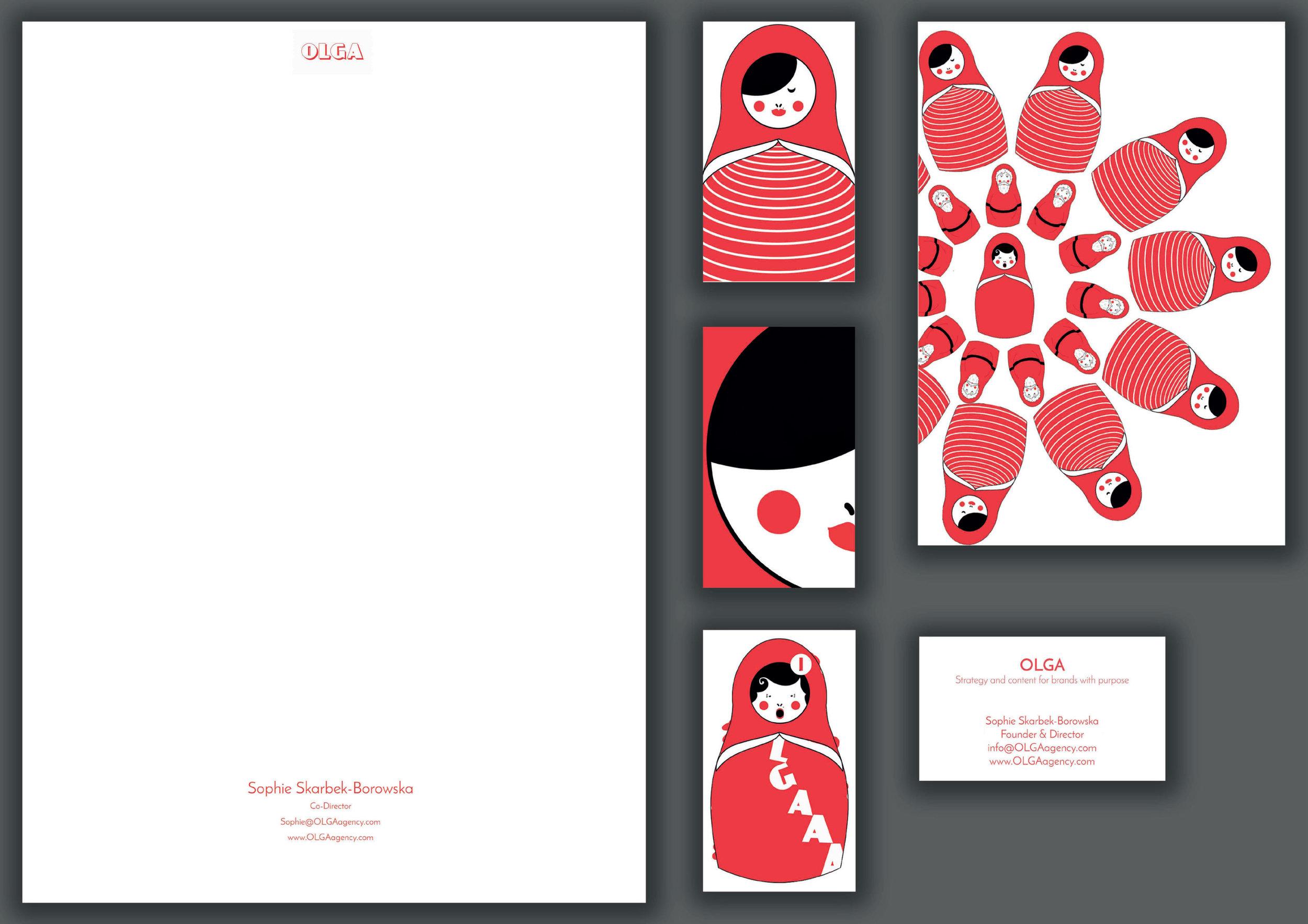 OLGA Design 2019 press qual-26.jpg