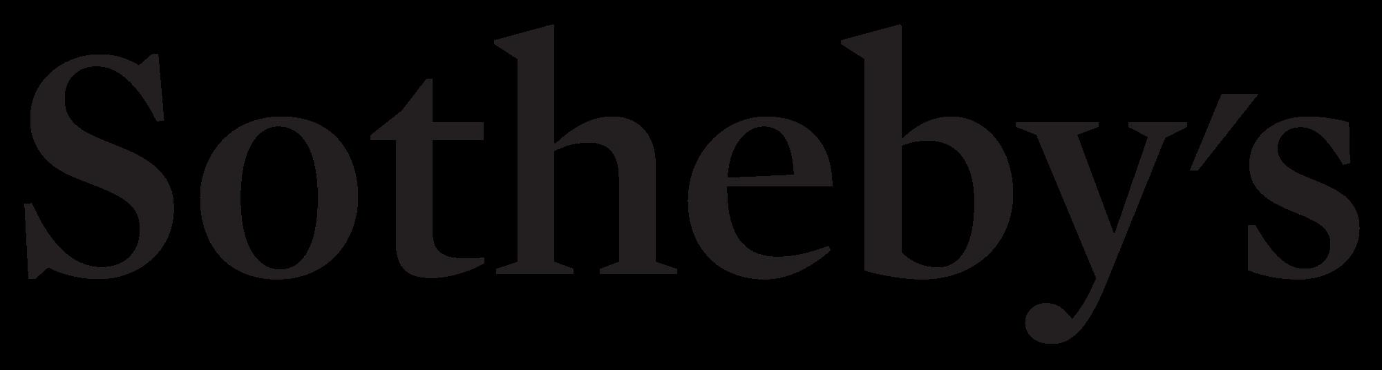 2000px-Sothebys_Logo.png