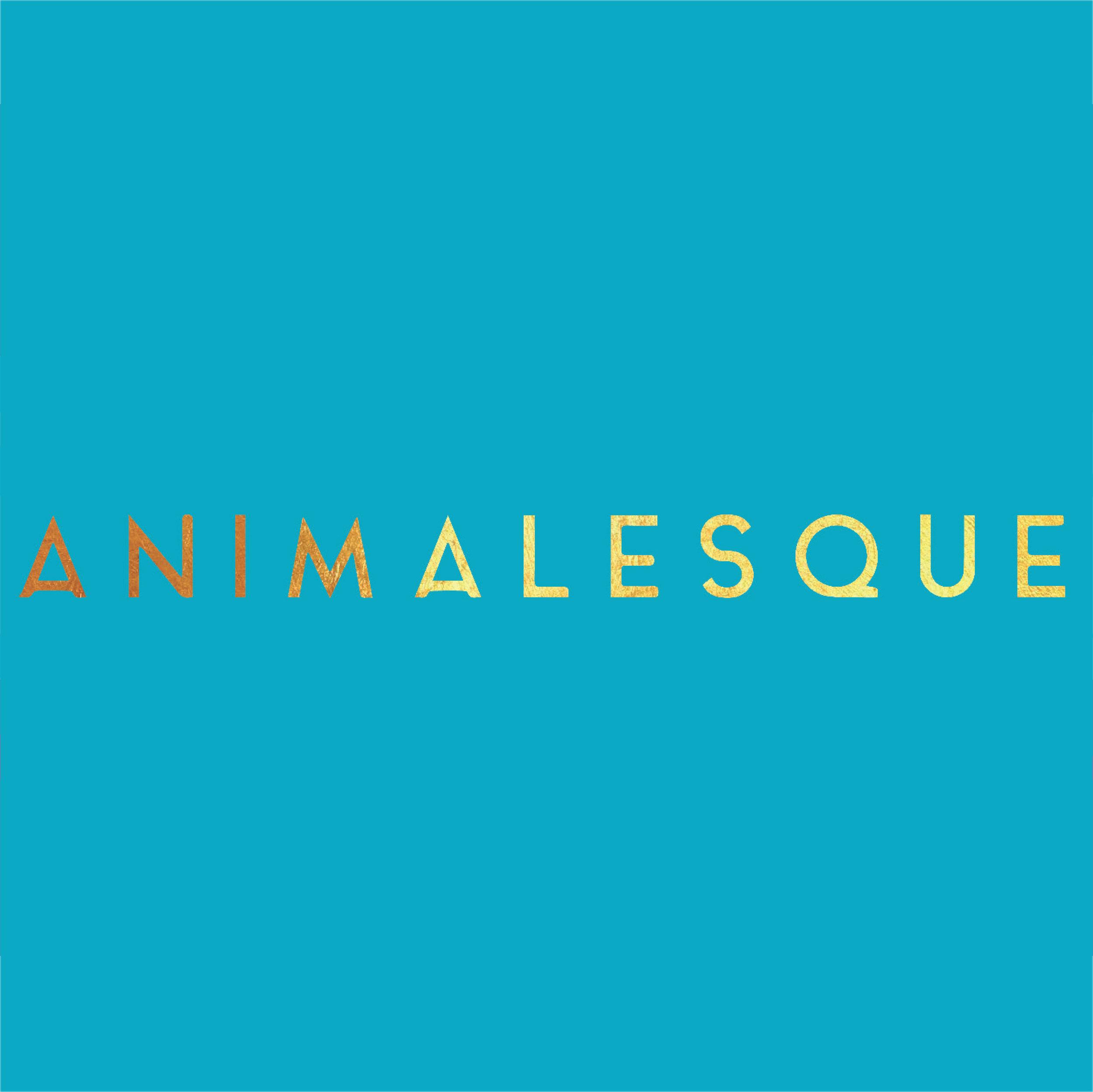 Animalesque blue gold.jpg