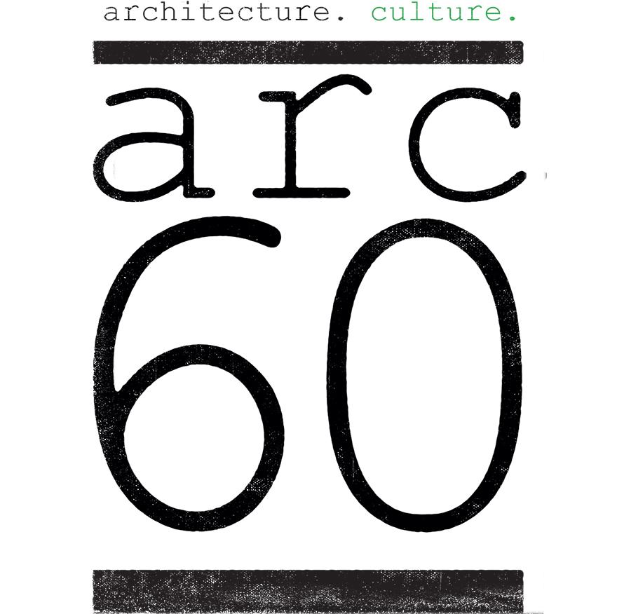 arc60 logo distressed small.jpg