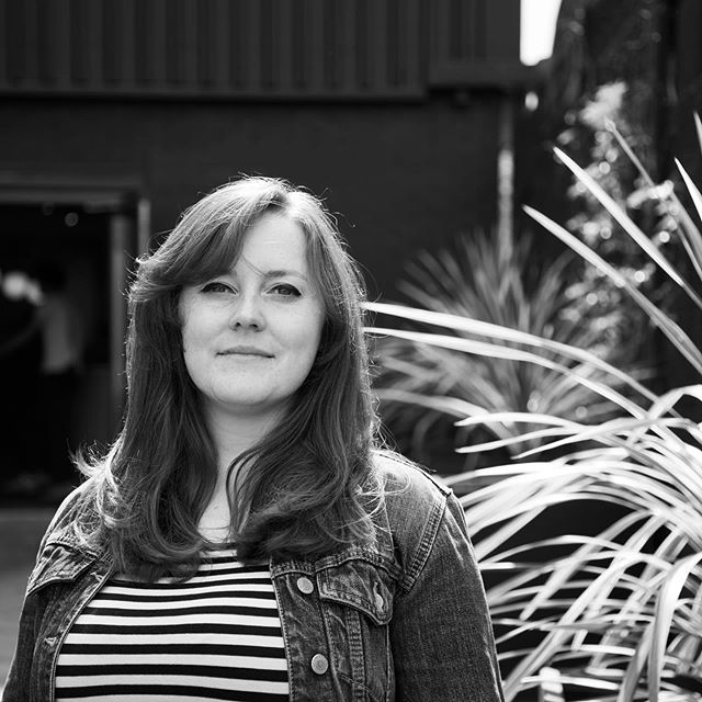 Newsflash! We're delighted to introduce our brilliant new business director, Lucy Pickford, who will be speaking about the importance of design in her life from her beginnings as a landscape architect to her role now at OLGA. Hear her at tonight's Pecha Kucha event at We Work on Grays In Road. Tickets sold out early but they've added a few more so get in quick! #pechakucha