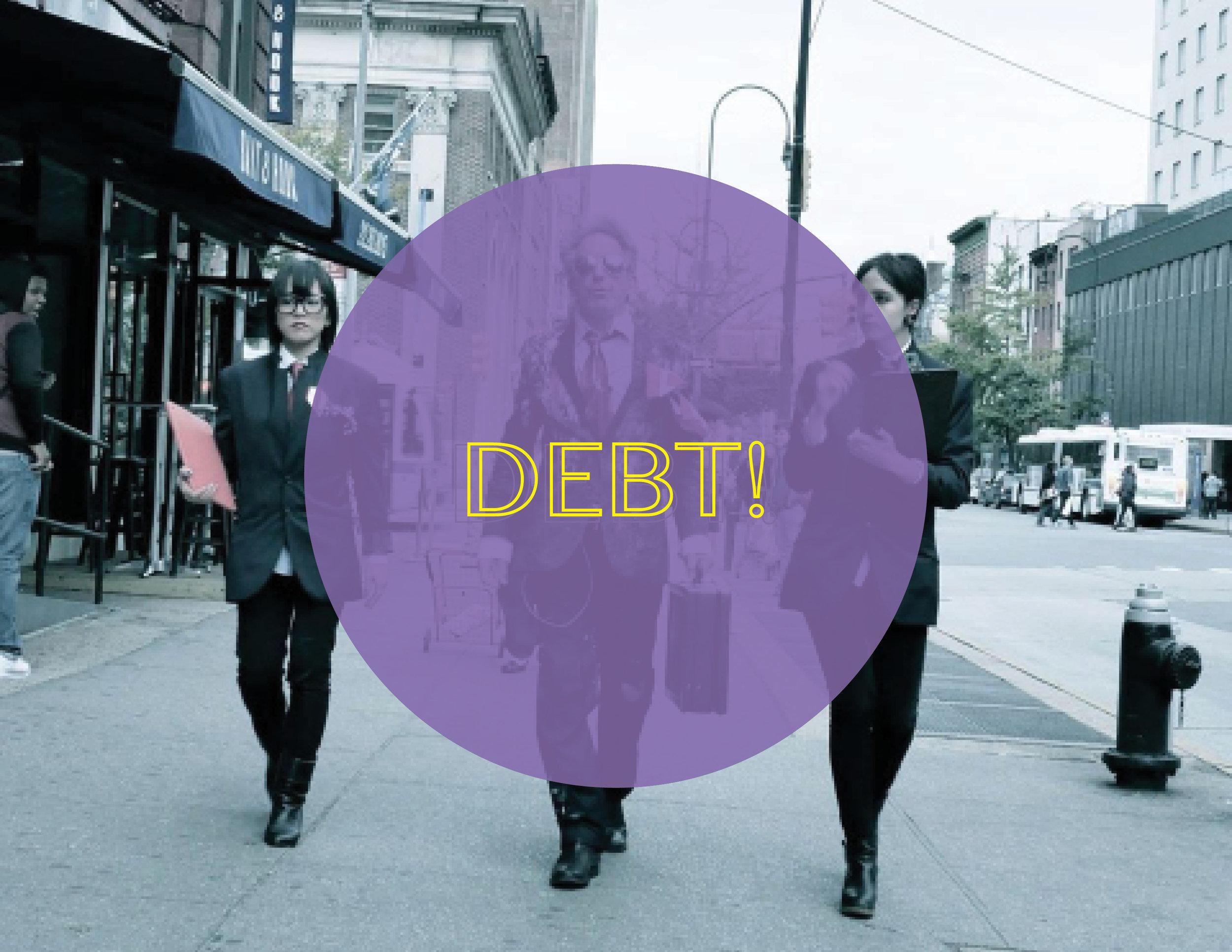 Debt!.jpg