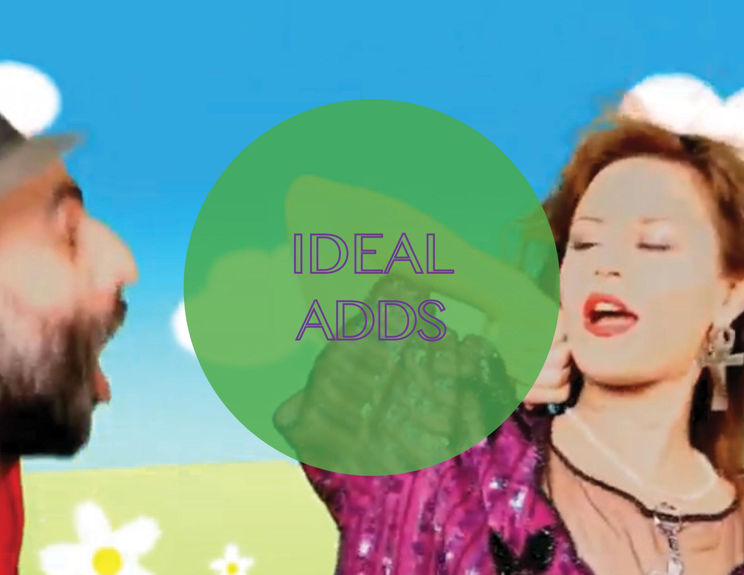 Ideal Adds.jpg