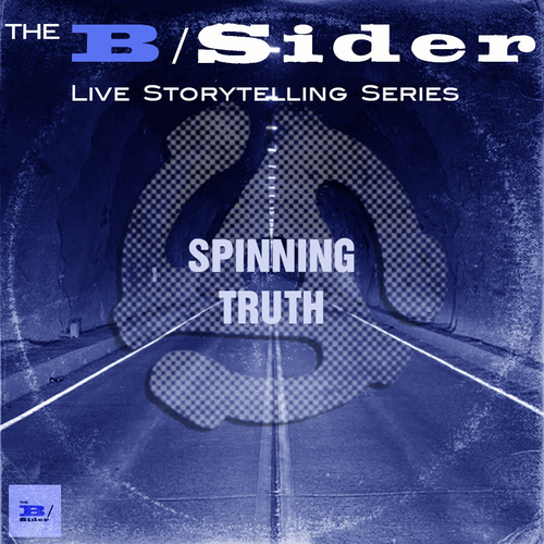 SPINNING-TRUTH.png