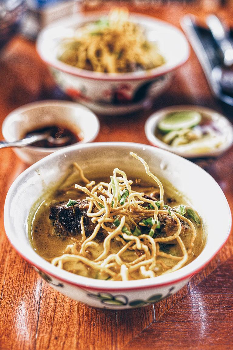 noodle-768x1150.jpg