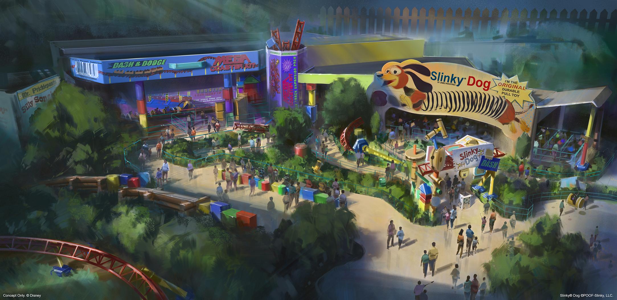 Slinky-Dog-Toy-Story-Land.jpg